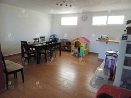 Foto Casa en Venta en  Lomas de Tetela,  Cuernavaca  Venta Casa en Condominio, Lomas Tetela, Cuernavaca Morelos - V208