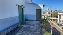 Foto Depósito en Alquiler en  S.Andres,  General San Martin  Diagonal 78 al 1300