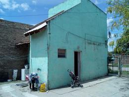Foto Casa en Venta en  Parque San Martin,  Merlo  Gounod al 1300