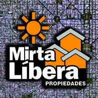 Foto thumbnail Terreno en Venta en  La Plata,  La Plata  Ruta 11  96 y 122