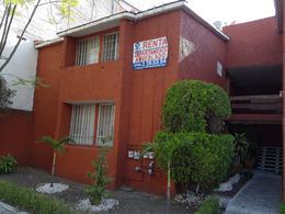 Foto Departamento en Renta en  Fraccionamiento Villas del Parque,  Querétaro  Departamento Amueblado Villas del Parque