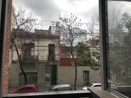 Foto Departamento en Venta en  Almagro ,  Capital Federal  Potosi 4428
