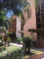 Foto Cochera en Venta en  Lomas de Zamora Oeste,  Lomas De Zamora  Colombres 145 UF 145