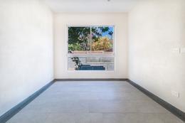 Foto Departamento en Venta en  Cuernavaca Centro,  Cuernavaca  Pre-venta de exclusivos departamentos, Centro de Cuernavaca…Clave 3052