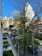 Foto Departamento en Alquiler en  Pocitos Nuevo ,  Montevideo  Osorio prox Benito Blanco