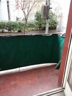 Foto Departamento en Alquiler en  Palermo ,  Capital Federal  Salguero al 2200