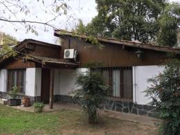 Foto Quinta en Venta en  A.Vista,  Ingeniero Maschwitz  Querandies 39