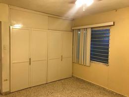 Foto Oficina en Renta en  Beatyy,  Reynosa  Beatyy