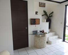 Foto Casa en condominio en Renta en  Centro Jiutepec,  Jiutepec   Renta de casa en condominio, Col. Centro, Jiutepec, Morelos…Clave 3137