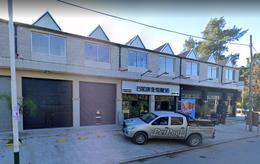 Foto Oficina en Alquiler en  Canning (Ezeiza),  Ezeiza  OFICINA EN ALQUILER : CANNING : SARGENTO CABRAL