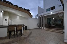 Foto Casa en Venta en  Cumbres,  Monterrey  VENTA  RESIDENCIA CUMBRES 3ER SECTOR