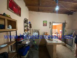 Foto Casa en Venta en  Piedras Negras ,  Coahuila  EL CENIZO, PIEDRAS NEGRAS