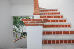 Foto Departamento en Venta en  Benito Juárez ,  Quintana Roo  Benito Juárez