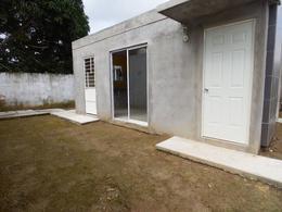 Foto Casa en Venta en  Rancho o rancheria El Zapotal,  Villahermosa  Se Vende casa en R/A Zapotal