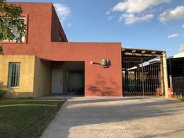 Foto Casa en Venta en  Casas de Santa Maria,  Villanueva  Casas de Santa Maria - Villa Nueva al 100