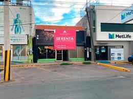 Foto Local en Renta en  Olímpica,  Chihuahua  Residencial campestre boulevard ortiz mena