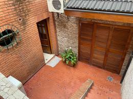 Foto Casa en Venta en  Jose Leon Suarez,  General San Martin  Pje. Sagasta (san guillermo) al 7600