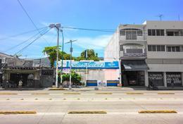 Foto Terreno en Venta | Renta en  Progreso,  Acapulco de Juárez  TERRENO  AV.  CUAUHTEMOC