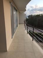 Foto Departamento en Renta en  Residencial Cumbres,  Cancún  HERMOSO DEPARTAMENTO EN RENTA AMUEBLADO CUMBRES