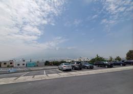 Foto Departamento en Renta en  Balcones de las Mitras,  Monterrey  Renta Departamento Balcones de Mitras