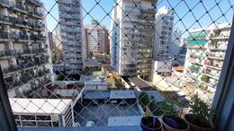 Foto Departamento en Venta en  Villa Urquiza ,  Capital Federal  Fernández blanco al 2300