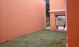 Foto Casa en condominio en Venta en  Palín,  Palín  CASA EN VENTA CONDOMINIO RESIDENCIAL ALTOS DE LAS VICTORIAS