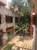 Foto Oficina en Venta en  Solidaridad ,  Quintana Roo  Oficina Comercial Playacar (Local 31A)