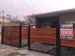 Foto Casa en Venta en  San Miguel ,  G.B.A. Zona Norte  Echeverria al 500