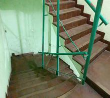 Foto PH en Venta en  Tigre ,  G.B.A. Zona Norte  Av. Cazon 1137