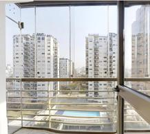Foto Departamento en Venta en  Belgrano ,  Capital Federal  Dragones 2200, Bajo Belgrano