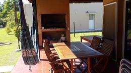 Foto Casa en Alquiler temporario en  San Vicente ,  G.B.A. Zona Sur  Malibu