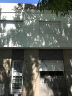 Foto thumbnail Departamento en Alquiler en  La Plata ,  G.B.A. Zona Sur  5 entre 63 y 64