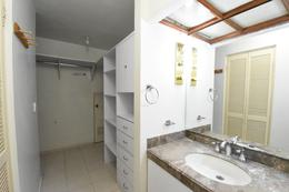 Foto Casa en Venta en  Contry,  Monterrey  CASA VENTA CONTRY
