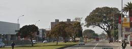 Foto Terreno en Venta en  Malvín ,  Montevideo  Lote para inversores o desarrollos. Malvin