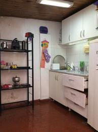 Foto thumbnail PH en Venta en  Liniers ,  Capital Federal  Pola al 300