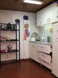 Foto PH en Venta en  Liniers ,  Capital Federal  Pola al 300