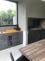 Foto Casa en Venta en  Esteban Echeverria ,  G.B.A. Zona Sur  El Rocio