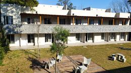 Foto Departamento en Venta en  Los Cardales,  Exaltacion De La Cruz  Los Cardales