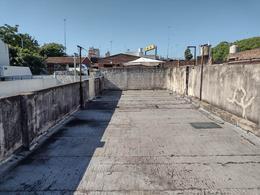 Foto PH en Venta en  Flores ,  Capital Federal  Primera Junta al 3000