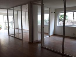 Foto Oficina en Alquiler en  Carrasco ,  Montevideo  Miraflores y Ferrari