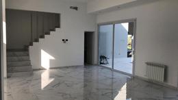 Foto Casa en Venta en  Terravista,  Countries/B.Cerrado (G. Rodriguez)  Propiedad en Venta en Terravista