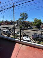 Foto Oficina en Alquiler en  Fomento 9 de Julio,  Santa Fe  Av. Facundo Zuviria  al 4900