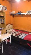 Foto PH en Venta en  Valentin Alsina,  Lanus  Liniers 2900