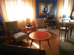 Foto Departamento en Alquiler | Alquiler temporario en  San Telmo ,  Capital Federal  Av.San Juan al 200