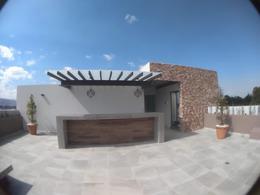 Foto Departamento en Renta en  Morelia ,  Michoacán  DEPARTAMENTO EN RENTA