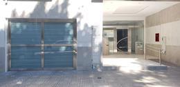 Foto Departamento en Venta en  Mataderos ,  Capital Federal  Artigas al 5.900 semipiso de 3 ambs de categoría, con cochera, balcón terraza con parrilla