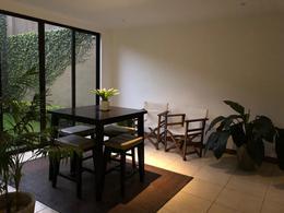 Foto Casa en condominio en Venta en  Santana,  Santa Ana  Pozos de Santa Ana/ Remodelada/ Piscina/ Condo Familiar