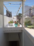 Foto PH en Venta en  Villa Crespo ,  Capital Federal  PH EN VENTA  . Scalabrini Ortiz al 500