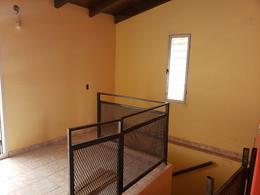 Foto Casa en Alquiler en  Rosario ,  Santa Fe  NICARAGUA al 1600