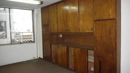 Foto Oficina en Venta en  Microcentro,  Centro (Capital Federal)  Corrientes al 1300